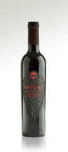 Visciolata_Terracruda_vino_e_visciole